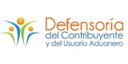 DEFENSORIACONTRIBUYENTE